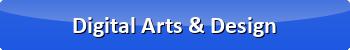 Digital Arts & Design