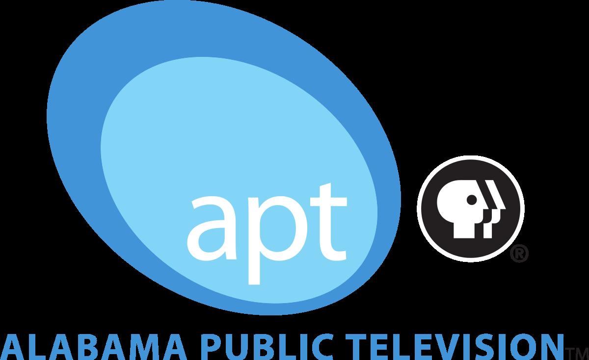 APT TV