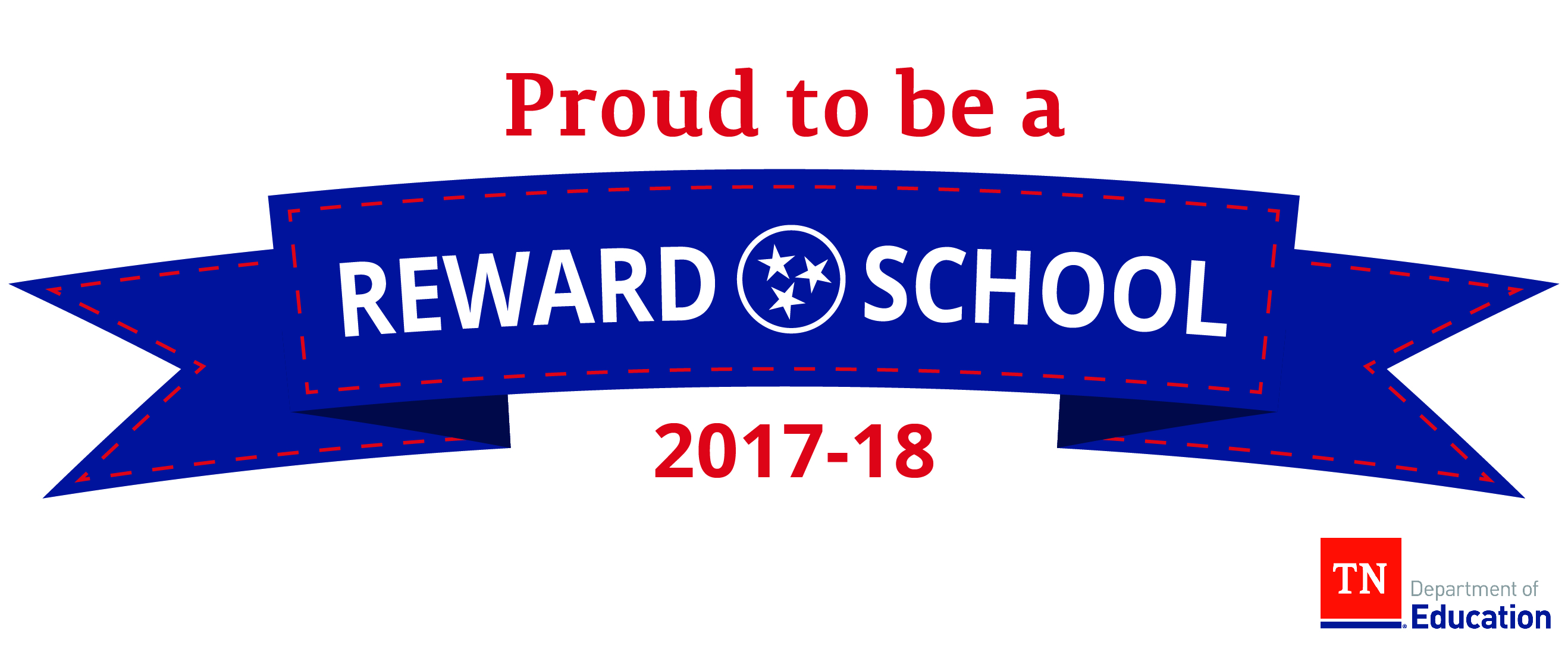 Award School Logo