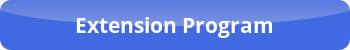 Extension Program
