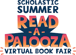 Summer Book Fair