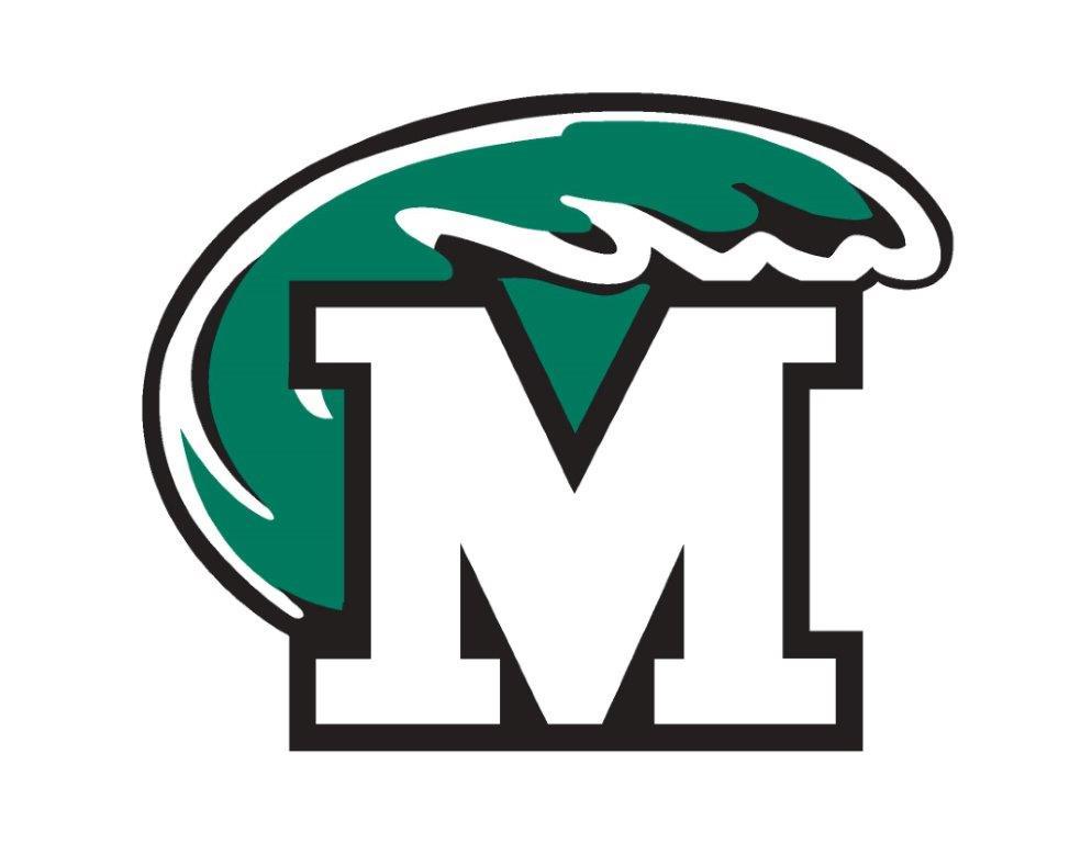 Meade Logo