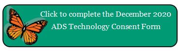 Technology consent Form