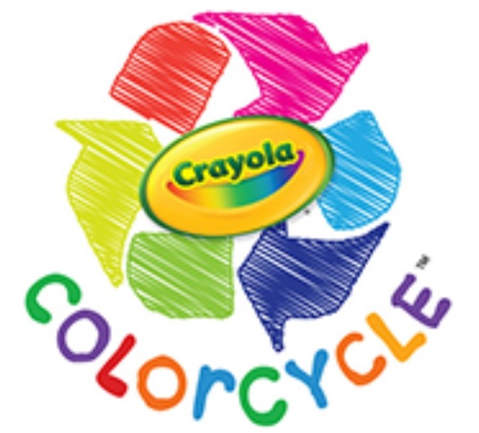 color cycle logo