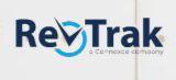 RevTrak Logo