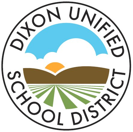 Dixon Unified School Distrcit