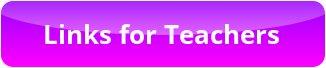 Links for Teachers