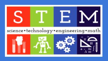 STEM Links