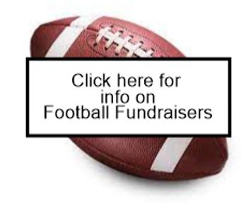 football fundraiser