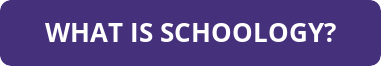 schoology, remote learning, virtual learning