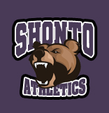 Bears Athletics