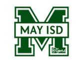 May ISD
