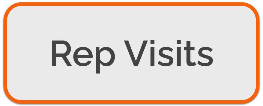 Rep Visits