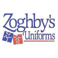 Zoghby's Logo