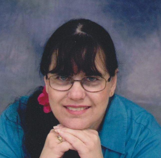 Helen Gutshall