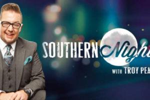 Troy Peach Monday-Friday: 7pm - midnight