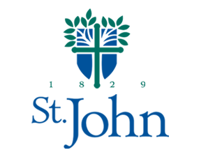 St. John Regional Catholic