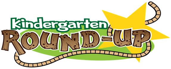 kindergarten round-up thumbnail