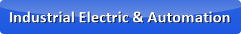 Industrial Electricity & Automation