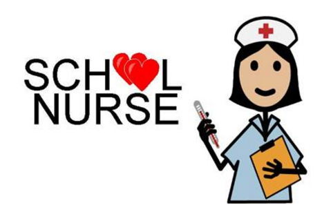 Virtual School Nurse Office - St John of God Community Services