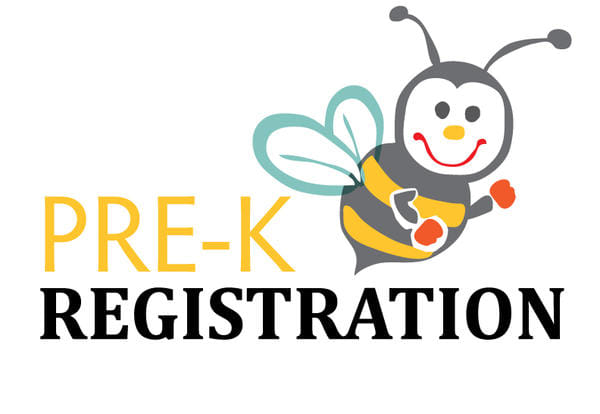 PreKRegistrationBegins