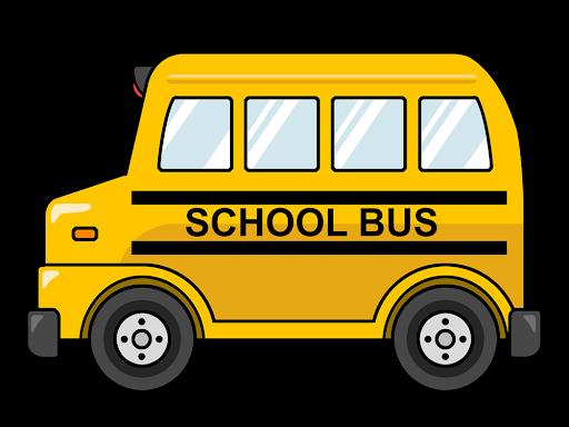 stuff bus
