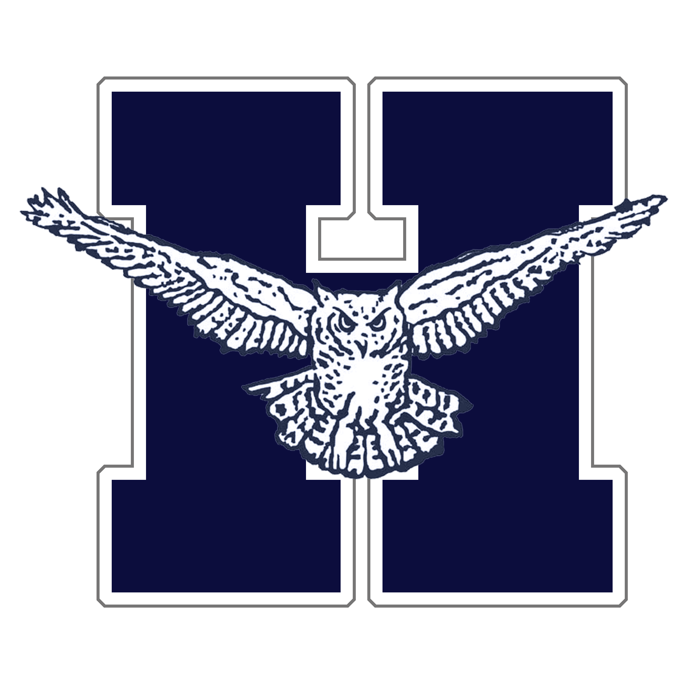 Hondo ISD logo