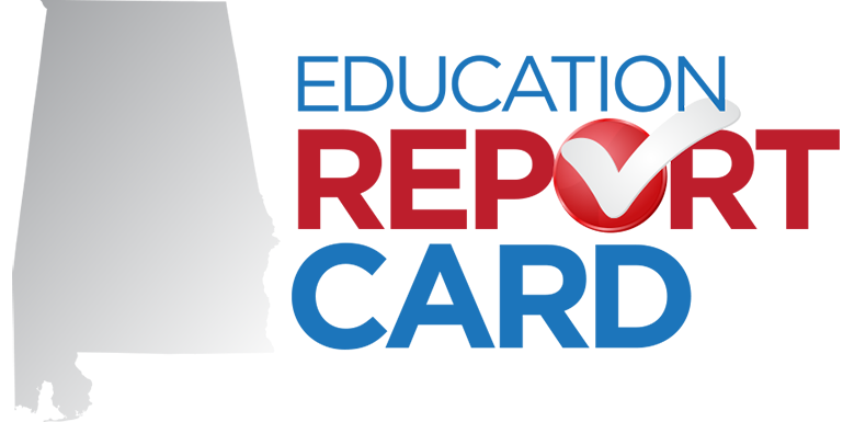 Education Report Card