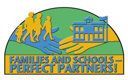 Families and Schools - Perfect Partners!