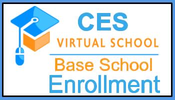 Virtual Base School Enrollment