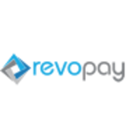 Revopay picture