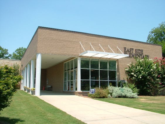 East Side Elementary School