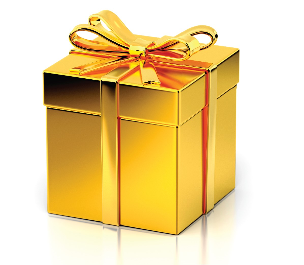 Hoilday Gift Ideas