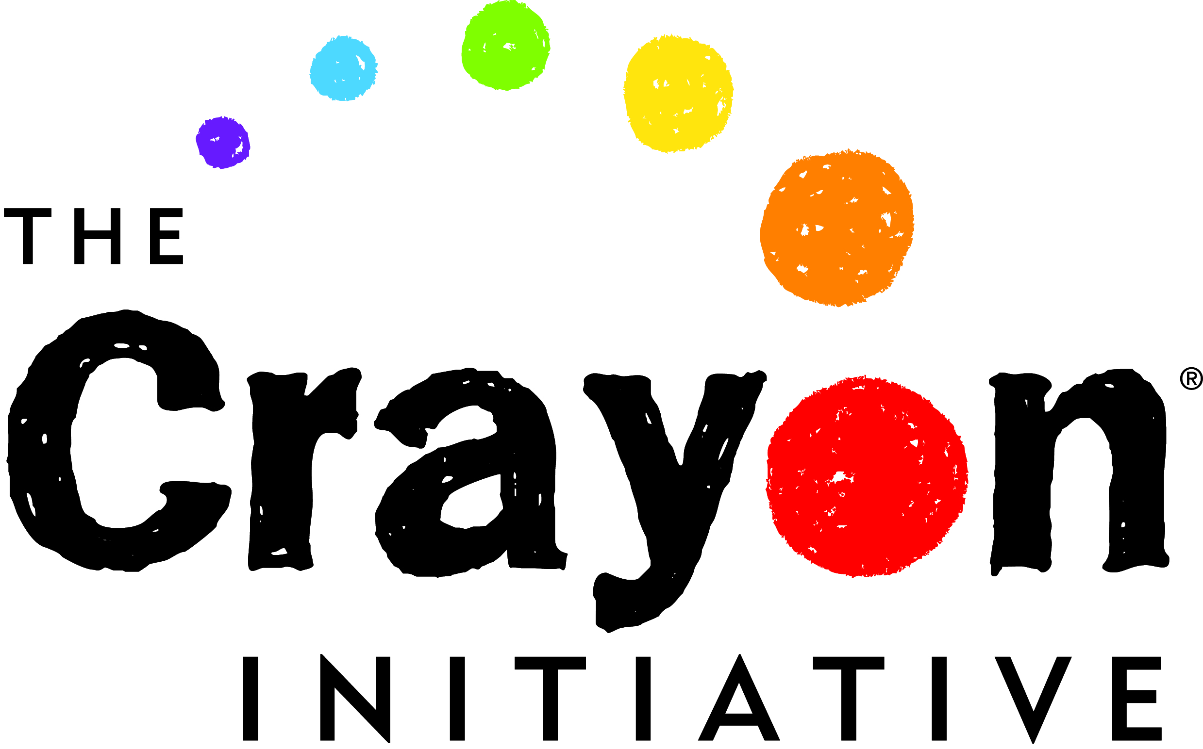 crayon initiative logo