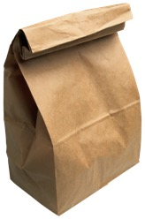 lunchsack