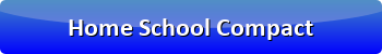 link to home school compact
