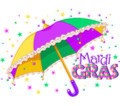 Marci Gras
