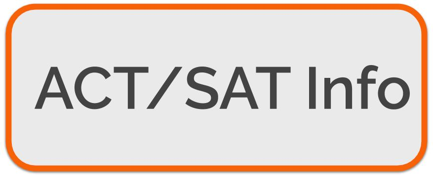 ACT/SAT Info