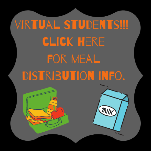 Virtual Student Meal Distribution