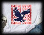 eaglepride