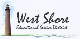 WSESD logo