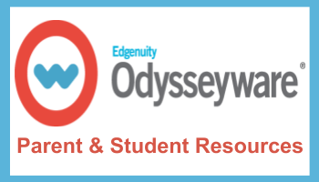 Odessyware Resources