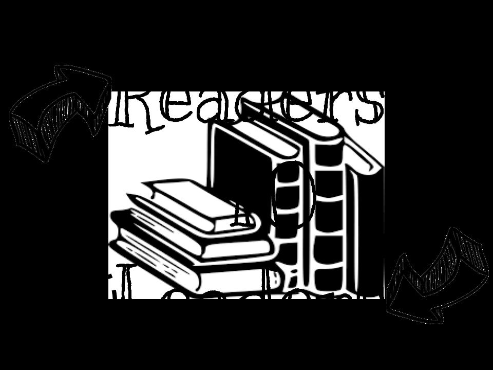 Readers to Leaders