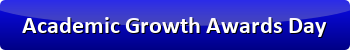 Academic Growth Awards Day