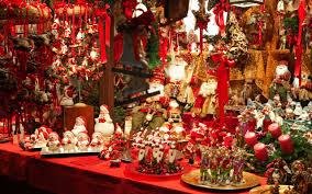 Santa's Shop
