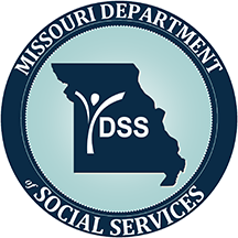 MO Dept of Social Services