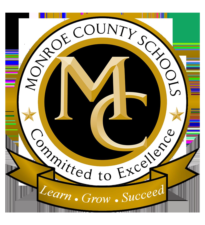 Monroe County Schools