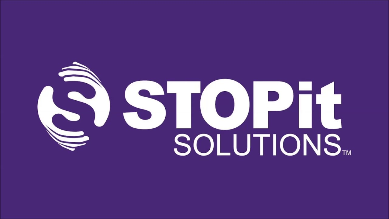 STOPit Solutions picture