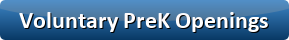 Voluntary PreK Openings