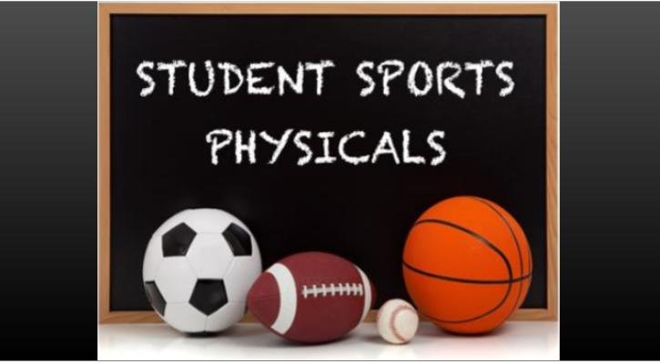 Student Sports pic